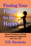 finding your power to be happy