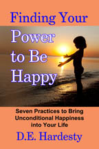 finding-your-power-to-be-happy1