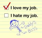 1-love-hate-work