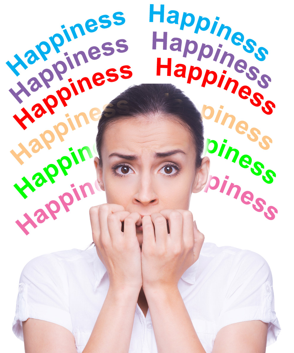 fear of happiness Fear of happiness counselling wolverhampton - help for cherophobia - psychological & psychotherapy treatments available - free initial consultations.
