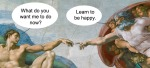 god-adam-sistine-chapel---learn-to-be-happy